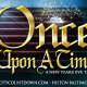 Charm City Countdown Once Upon A Time New Years Gala