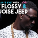 NYE with Flynt Flossy & Turquoise Jeep at Subterranean