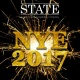 New Years Eve at STATE