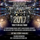 New Year's Eve 2017 Lucky Strike Chicago