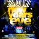 Roadhouse 66 New Year's Eve Chicago 2017