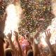 Hyatt Regency Indianapolis 2017 New Year's Eve Bash