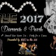 NYE in the 303 - Diamonds and Pearls - Party for a Cause