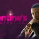 Valentine's Music Festival
