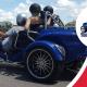 USA Trike Adventures!