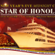 Ring in the New Year Aboard the Star of Honolulu