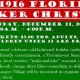 A 1916 Florida Cracker Christmas