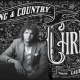 For King & Country in Arlington, TX - feat. Lauren Daigle
