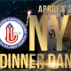 APR DFW's 2017 Annual New Year's Eve Dinner Banquet & Dance