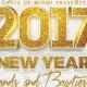 Diamonds and Bowties New Year's Eve Gala