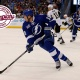 Lightning VS Red WIngs Watch Party at Champions Sports Bar & Grille