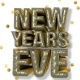 New Year's Eve with Justin Willman