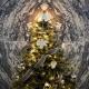 Once Upon a Christmas Eve
