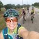 Bayou City Outdoors & REI Present: Biking 101