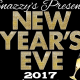 New Year's Eve Extravaganza at Snazzy's