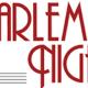 Harlem Nights GALA at Sheraton Downtown Norfolk
