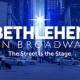 Bethlehem on Broadway