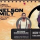 Third Night! Willie Nelson & Family | ACL Live