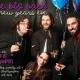 New Year's Eve Improv Extravaganza