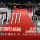 Confetti NYE 2017 Red Carpet Affair