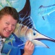 Meet World-Renowned Guy Harvey at Bealls Department Store in Plant City