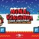 Nina & Virginia Save Christmas