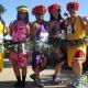 SF Aloha Run