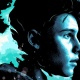 Shawn Mendes: Illuminate World Tour