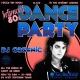 Yucca's Infamous 80s Dance Party!