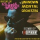 New Year's Eve! Unknown Mortal Orchestra at The Independent