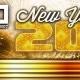 TANGO New Year's Eve 2017