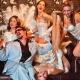 Burlesque & Blues 2017 NYE Party