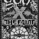 Happy GO Year X featuring The Faint