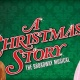 Rep 35 Happy Hour: A Christmas Story, The Musical
