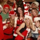 12 Bars of Xmas Crawl - Minneapolis