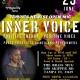 Inner Voice Open Mic