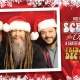 Free Christmas Concert with The Schwag at Ballpark Village