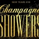 NYE 2017 | Champagne Showers STL at Mood Ultra Lounge
