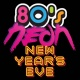 Neon NYE Party at the Galt House Hotel