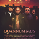 Quannum MC's - The Reunion of Legendary NorCal Hip Hop Collective