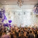 Champagne Ball 2017 | Portland New Year's Eve Party