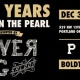 NYE in the Pearl
