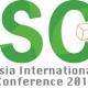 Indonesia International Sugar Conference (IISC) 2017
