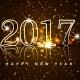 German-American Society's New Year's Eve Celebration