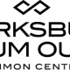 Clarksburg Premium Outlets to set the stage for a holly jolly season all December long!