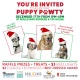 The Boulevard Presents: A Puppy Pawty