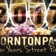 Thornton Park New Years Street Party