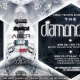 NYE 2017: The Diamond Ball | One80 Skytop Lounge