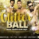2017 NYE Glitter Ball at Southern Nights Tampa
