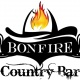 Bonfire Kickin' Country 2017